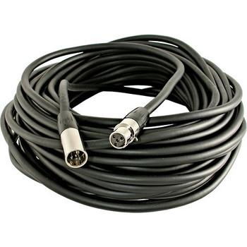 VariZoom VZ-EXT-MC100 100' Extension Cable