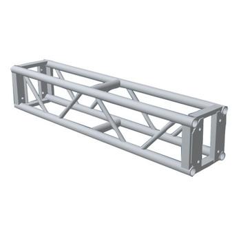 "Xtreme Structures 8 ft. 12"" x12"" Xtreme Truss"