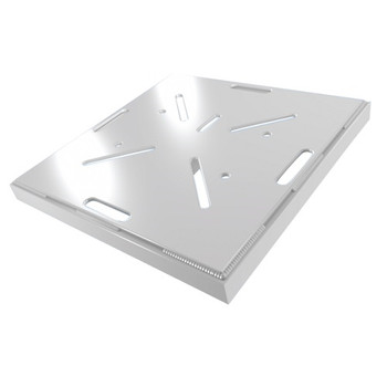 "Xtreme Structures 24"" Truss Base Plate"
