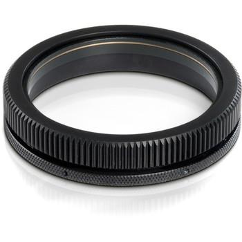 Zeiss 2174-299 Lens Gear (Small)