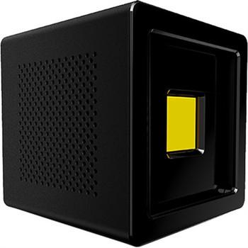 ANTHEM ONE A-ONE-BLK ANTHEM POWER AC LED LIGHT (BLACK)
