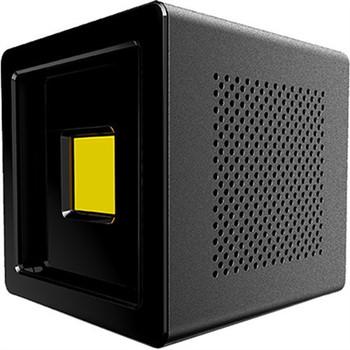 ANTHEM ONE A-ONE-DAY-SL ANTHEM POWER AC LED LIGHT WITH DAYLIGHT LIGHT CARD (SILVER)