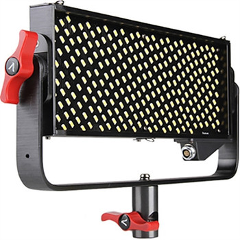 APUTURE LS-12V LIGHT STORM LS 1/2W LED LIGHT