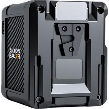 Anton Bauer 8675-0107 CINE 150 VM Battery