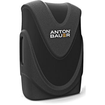 Anton Bauer 8675-0095 Digital 90 V-Mount Battery (14.4V, 93 Wh)