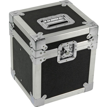 Anton Bauer 5385-0010 CINE VCLX CASE for VCLX System