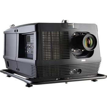 Barco HDF-W30 FLEX 30,000 Lumens WUXGA DLP Projector