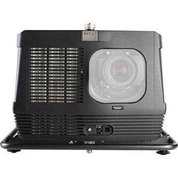 Barco HDF-W30 FLEX 30,000 Lumens WUXGA 3-Chip DLP projector