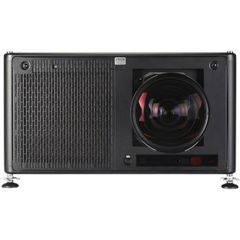 Barco UDX-W22 WUXGA 22,000-Lumen DLP Laser Phosphor Projector (No Lens)