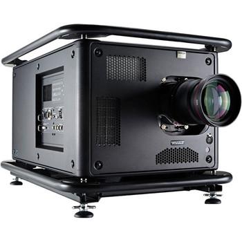 Barco HDX-W20 FLEX 20,000-Lumen WUXGA DLP Projector