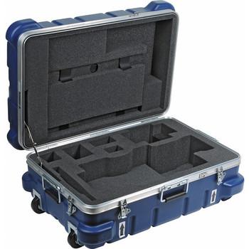 Panasonic SHAN-HPX300 Custom Shipping Case
