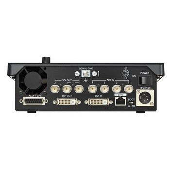 Panasonic AW-HS50N Compact HD/SD Live Switcher