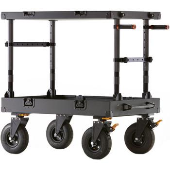 Inovativ SE037 Scout 37 EVO Equipment Cart
