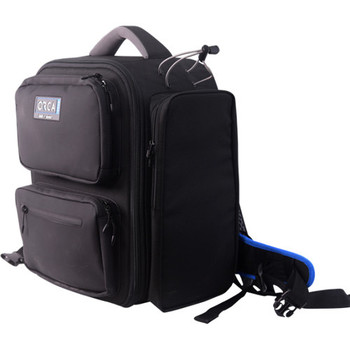 Orca OR-21 Backpack