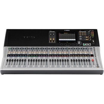 OPEN BOX Yamaha TF5 Digital Mixing Console