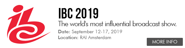 events-ibc-2019.png