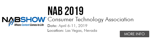 events-nab-2019.png