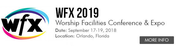 events-wfx-2019.png