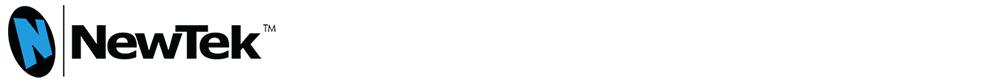newtek-logo-banner.jpg
