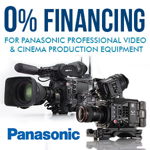 panasonic-financing-060118-v2.jpg