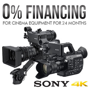 panasonic-financing-060118.jpg