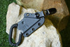 Hideaway Knives HAK Bro-Clip/With Sheath