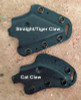 HideAway Knife Replacement Sheaths