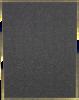 Gear Gripz Customizable Grip Tape - Dime Pattern SINGLE SHEET