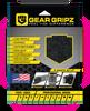 Gear Gripz Packaging
