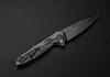Fenix Ruike Knife - Folding P128-SF