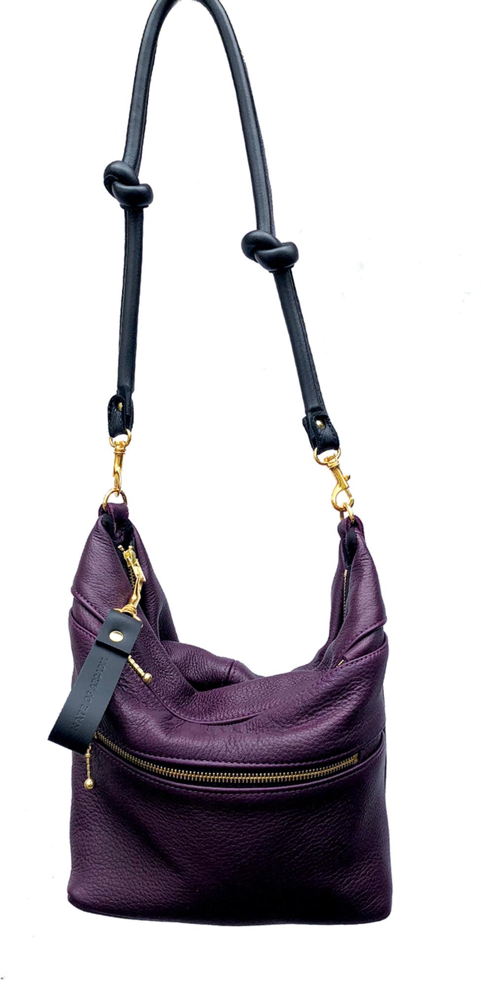 CASE - Purple