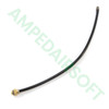 Protech Airsoft - MK2.5 HPA Drop in Kit (M249) Macro Line With Fitting