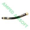 Amped Custom - HPA Integral Grip Line (Tippmann IGL)