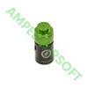 Amped Custom - Amped Fill Adapter (UFA)