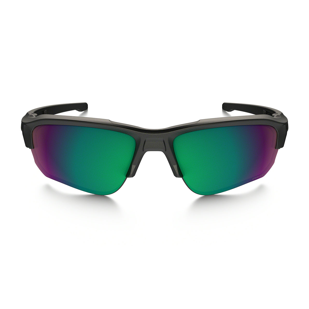 oakley shallow water polarized review