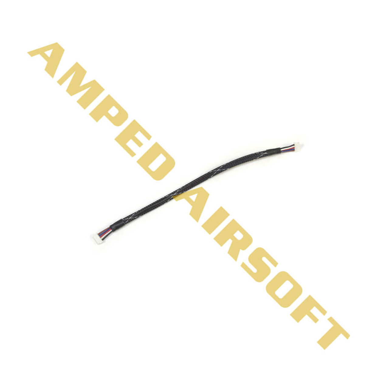 PolarStar - Fusion Engine/JACK/F1/F2 Wire Harness for AK/M249 (7.5 ...