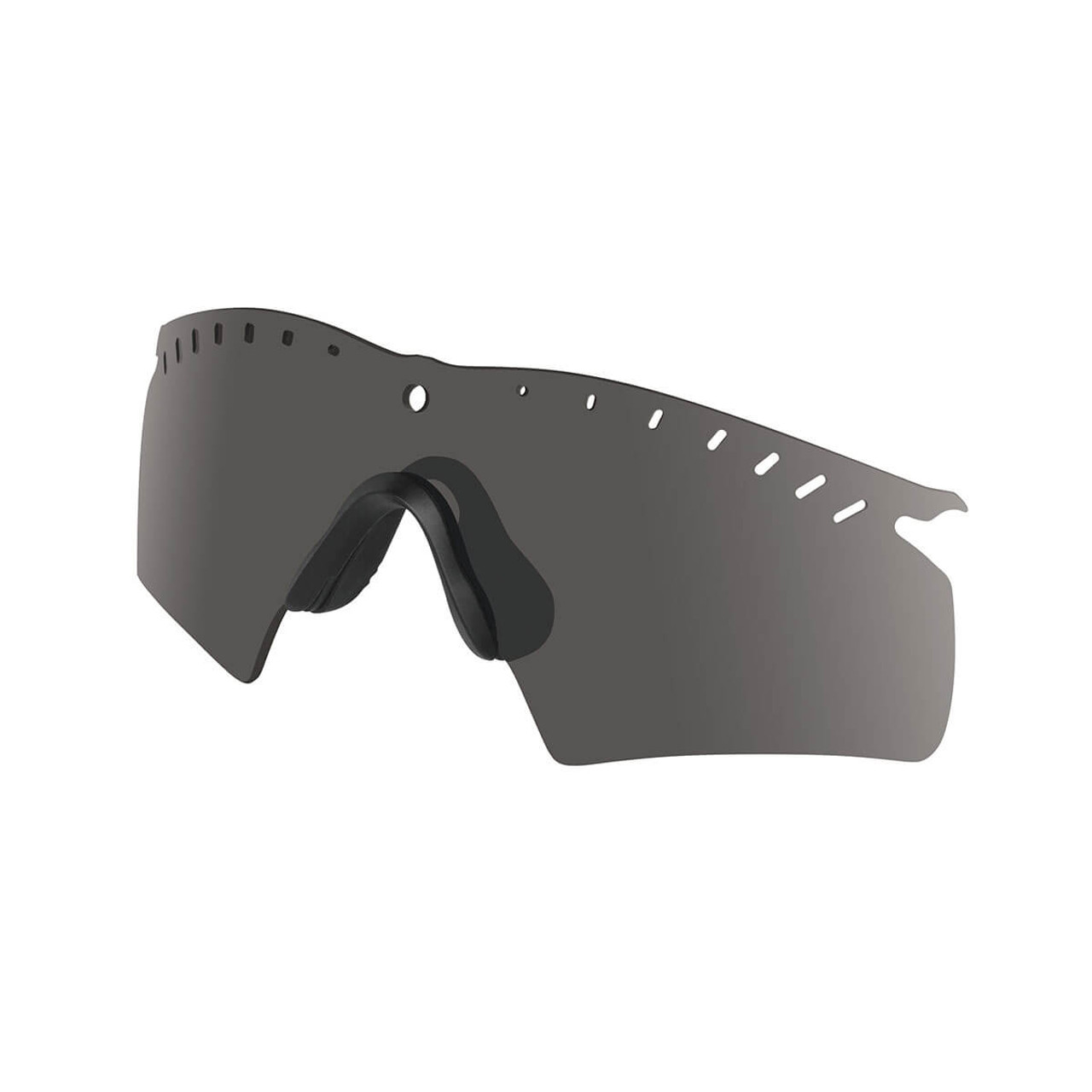 Oakley - SI Ballistic M Frame 3.0 Replacement Lens - Hybrid Vented ...