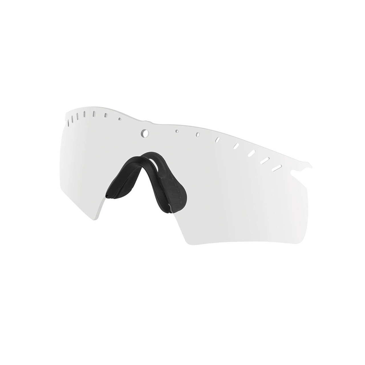 Oakley SI Ballistic M Frame 3.0 Replacement Lens - Hybrid Vented ...