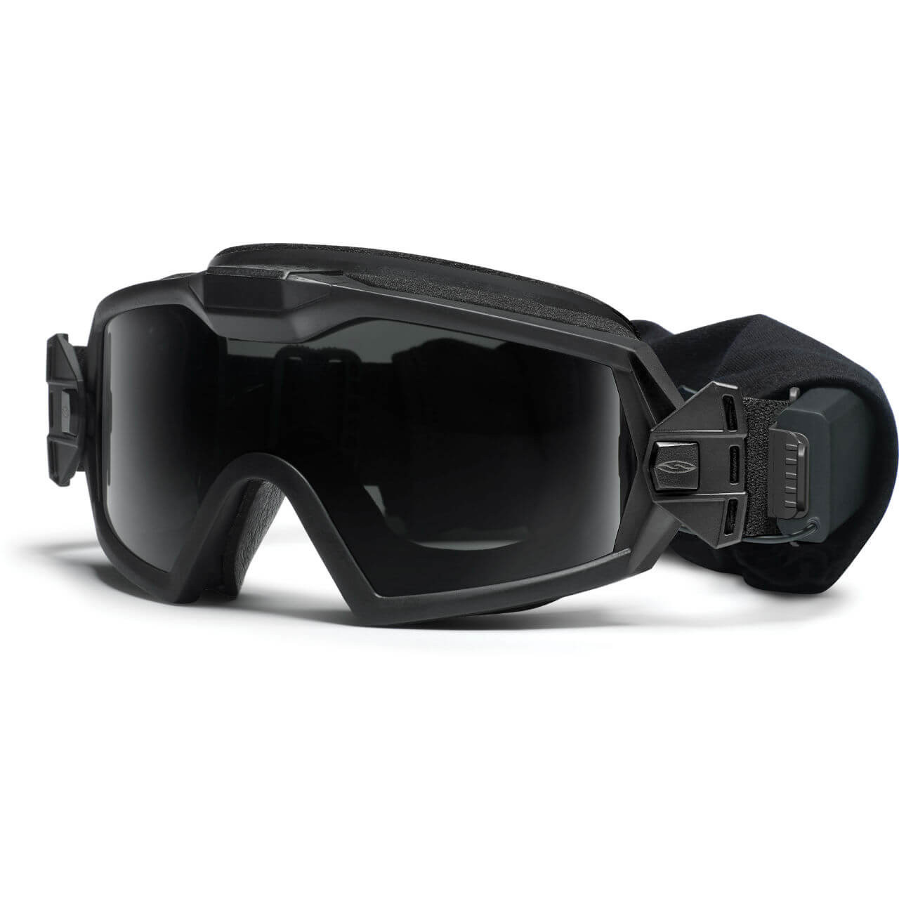 Smith Optics Elite Outside The Wire Otw Turbo Fan