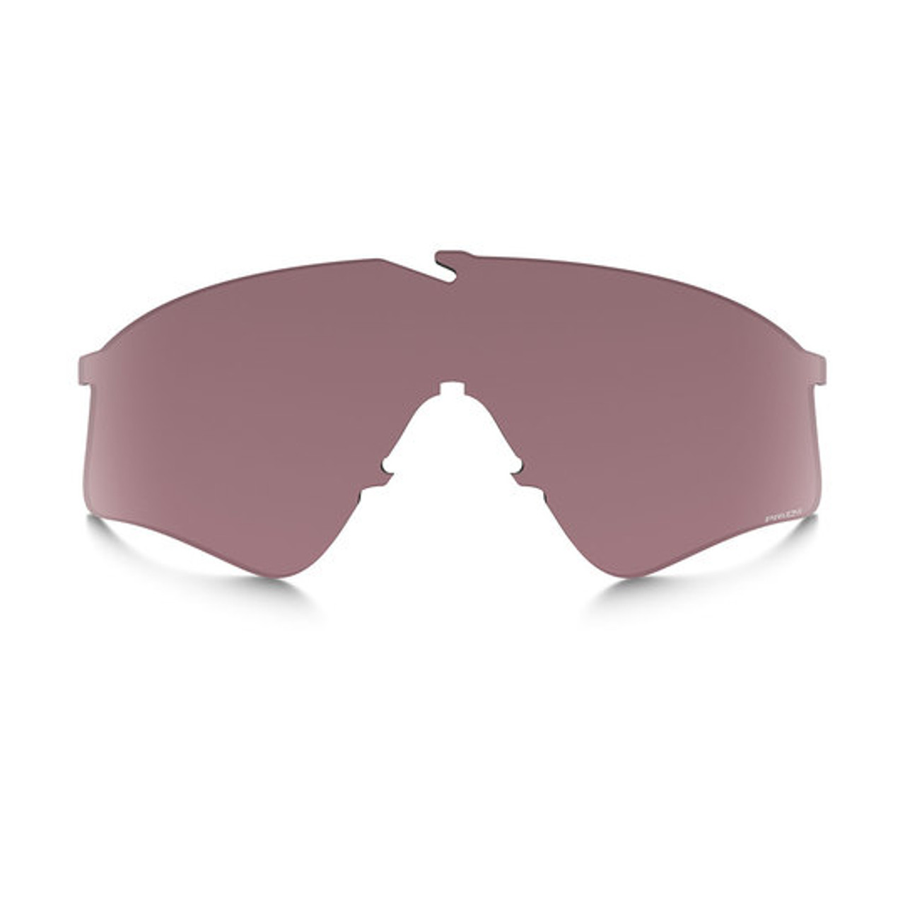 Oakley - SI Ballistic M Frame Alpha Replacement Lens (Prizm TR22 ...