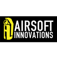 Airsoft Innovations