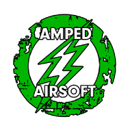 Amped Airsoft