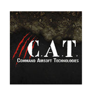 Command Airsoft Technologies
