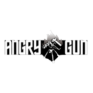 Angry Gun