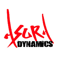 Asura Dynamics
