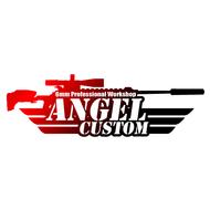 Angel Custom