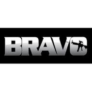 Bravo Airsoft