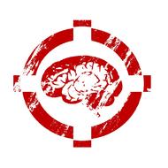 Brain Exploder