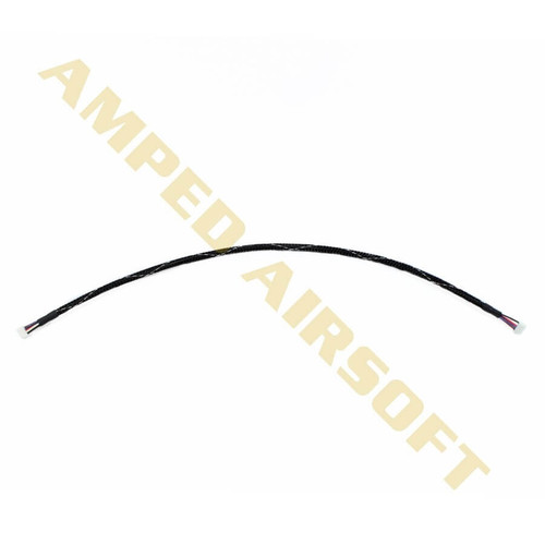 "PolarStar - Fusion Engine/JACK/F1/F2 Wire Harness (13"")"