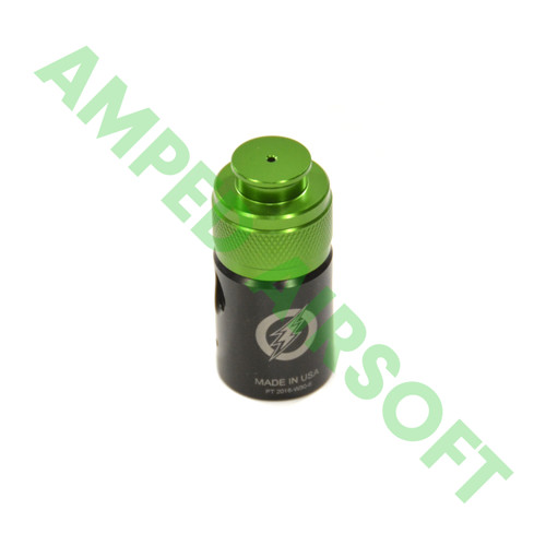 Amped Custom - Amped Fill Adapter (UFA)